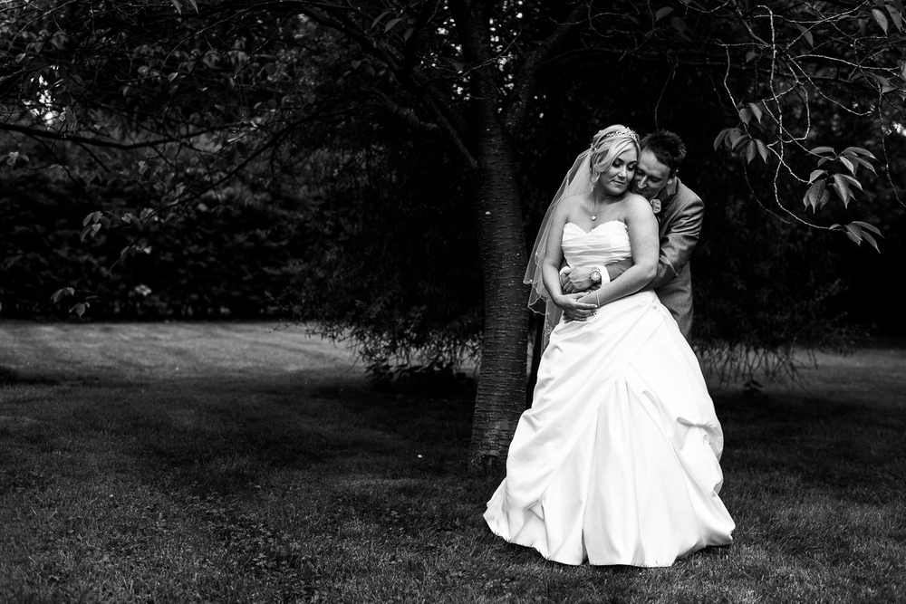Classic Wedding Photography at Mere Court Hotel, Cheshire Purple Love - Jenny Harper-51.jpg