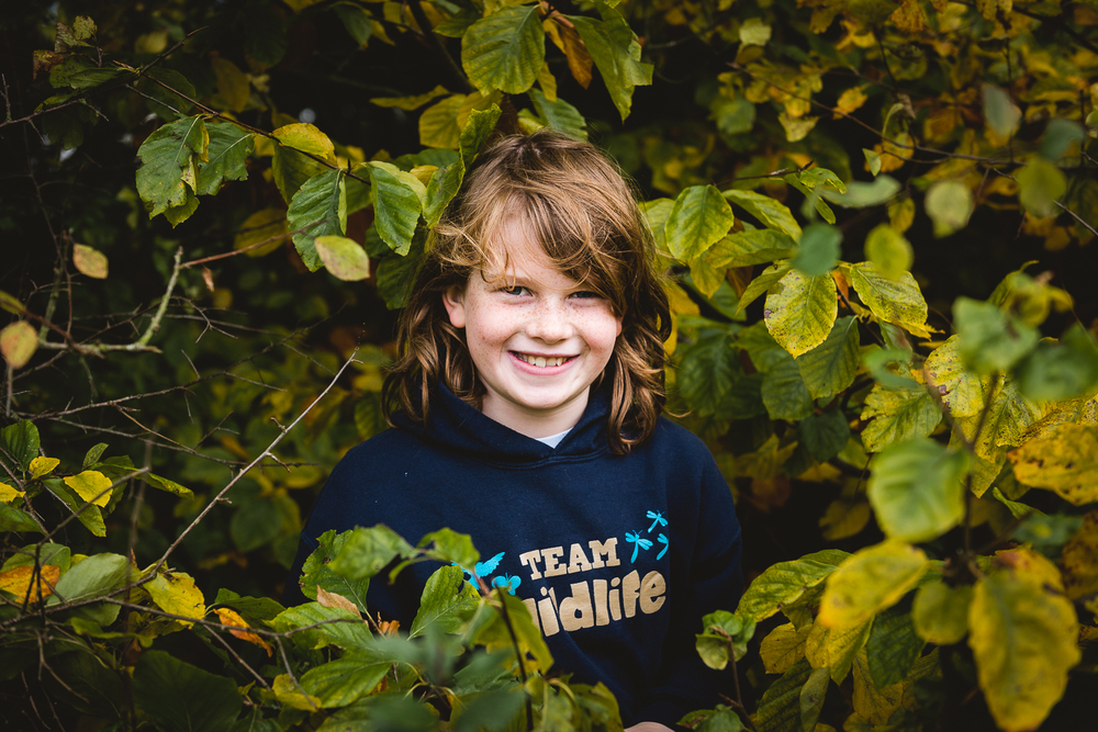 Outdoor Staffordshire Child Portrait Photography by Jenny Harper-1.jpg