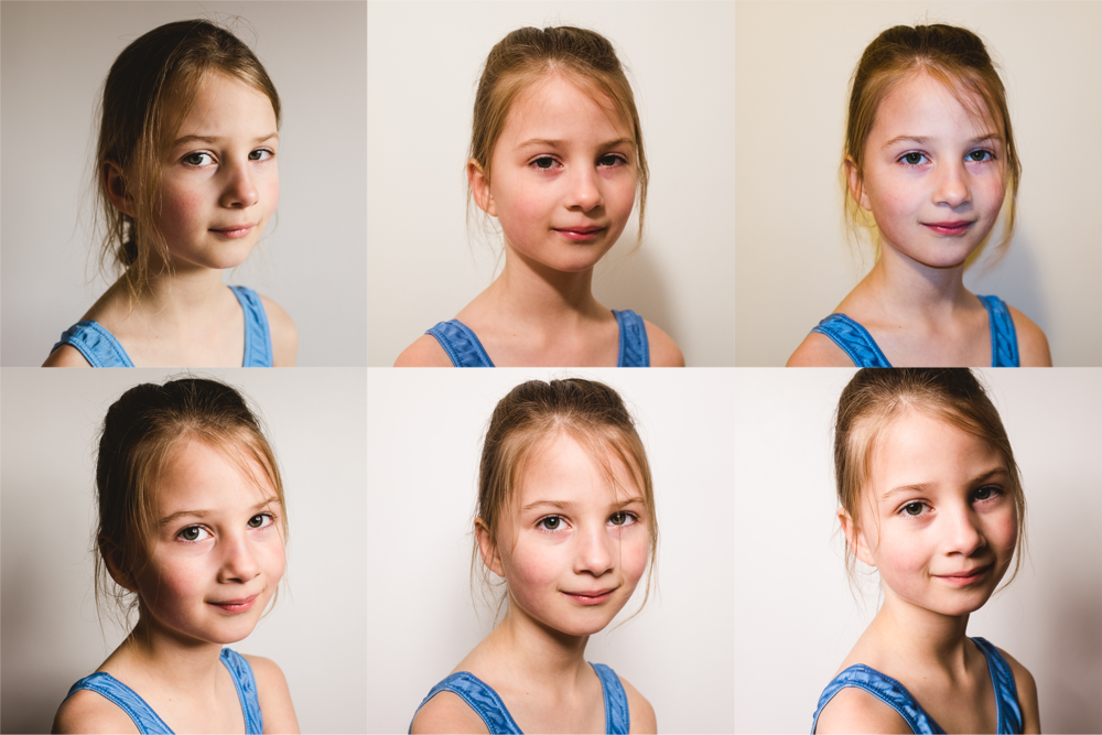 Easy Photography Tips Light Basics Jenny Harper Photography