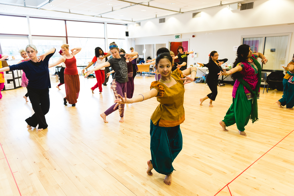 Restoke - Bharathanatiyam Dance Workshop - New Vic Theatre-61.jpg