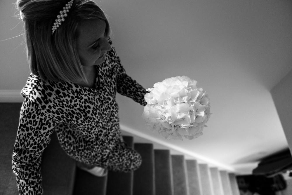 Smart Stylish Staffordshire Documentary Wedding Photography Church Weston Hall Stafford - Jenny Harper Photography-10.jpg