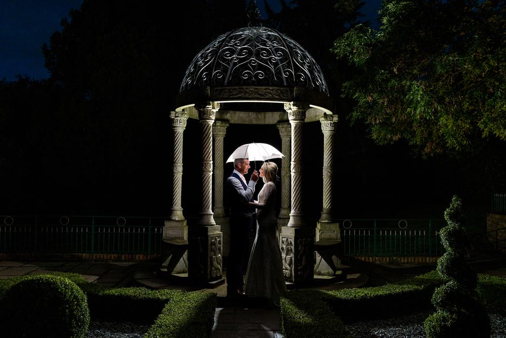 Smart Stylish Staffordshire Documentary Wedding Photography Church Weston Hall Stafford - Jenny Harper Photography-61.jpg