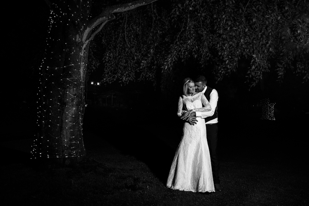 Smart Stylish Staffordshire Documentary Wedding Photography Church Weston Hall Stafford - Jenny Harper Photography-63.jpg