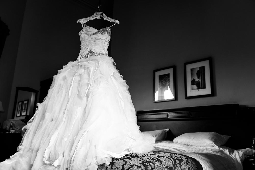 Castle Wedding at Peckforton Castle, Cheshire Owl Falconry Ian Stuart Bride Bandeoke - Jenny Harper Photography-8.jpg