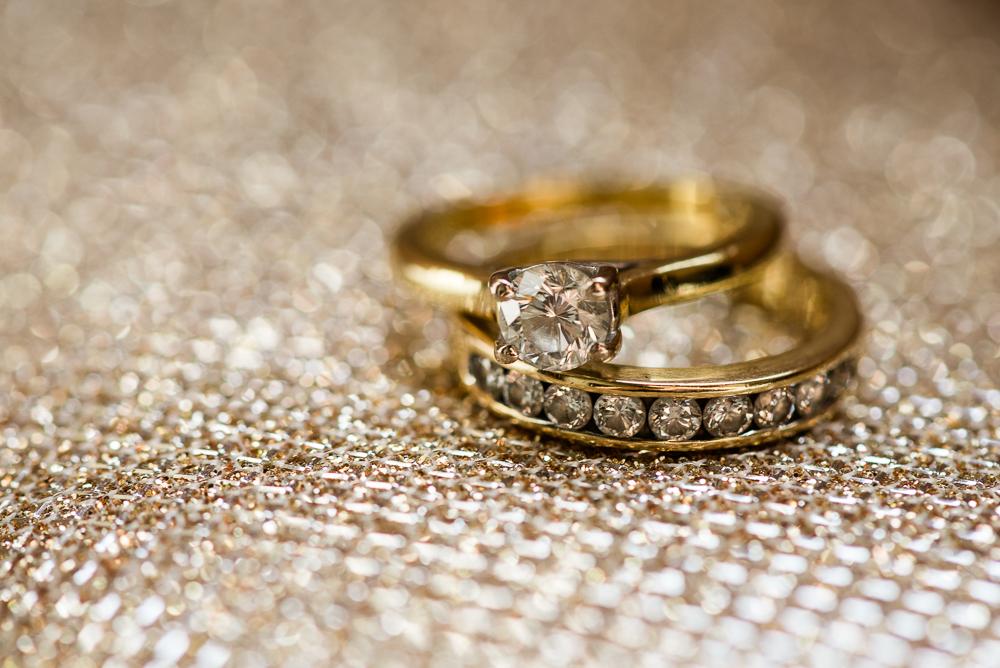 Castle Wedding at Peckforton Castle, Cheshire Owl Falconry Ian Stuart Bride Bandeoke - Jenny Harper Photography-11.jpg