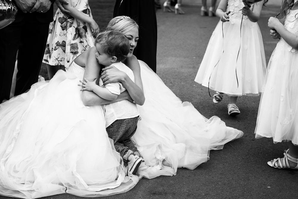 Castle Wedding at Peckforton Castle, Cheshire Owl Falconry Ian Stuart Bride Bandeoke - Jenny Harper Photography-60.jpg