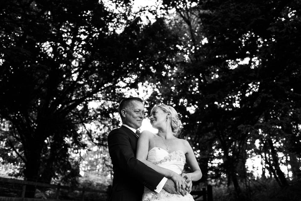 Castle Wedding at Peckforton Castle, Cheshire Owl Falconry Ian Stuart Bride Bandeoke - Jenny Harper Photography-90.jpg