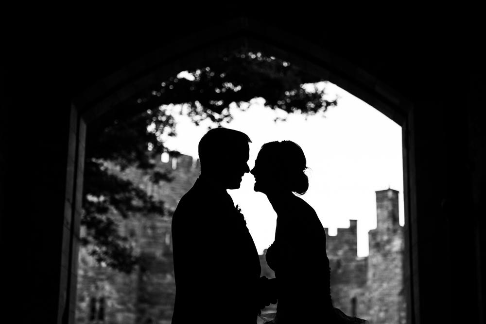 Castle Wedding at Peckforton Castle, Cheshire Owl Falconry Ian Stuart Bride Bandeoke - Jenny Harper Photography-93.jpg