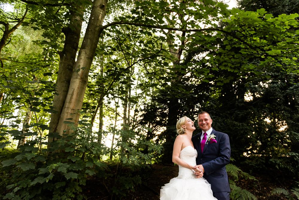 Castle Wedding at Peckforton Castle, Cheshire Owl Falconry Ian Stuart Bride Bandeoke - Jenny Harper Photography-91.jpg