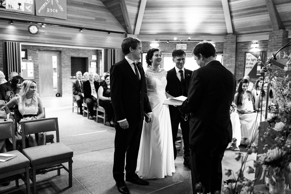 Rustic Country Wedding - The Swettenham Arms, Cheshire Lavender Field - Ceilidh - Jenny Harper Photography-30.jpg