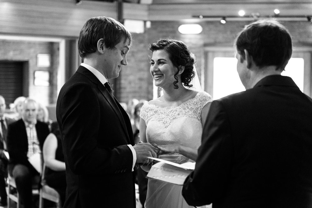 Rustic Country Wedding - The Swettenham Arms, Cheshire Lavender Field - Ceilidh - Jenny Harper Photography-32.jpg