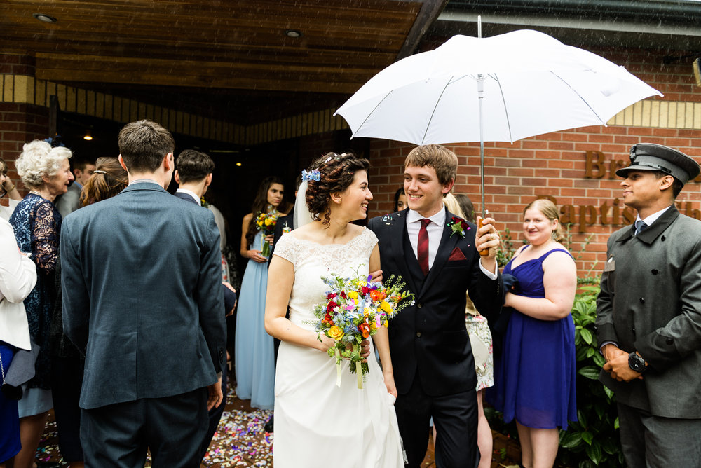 Rustic Country Wedding - The Swettenham Arms, Cheshire Lavender Field - Ceilidh - Jenny Harper Photography-40.jpg