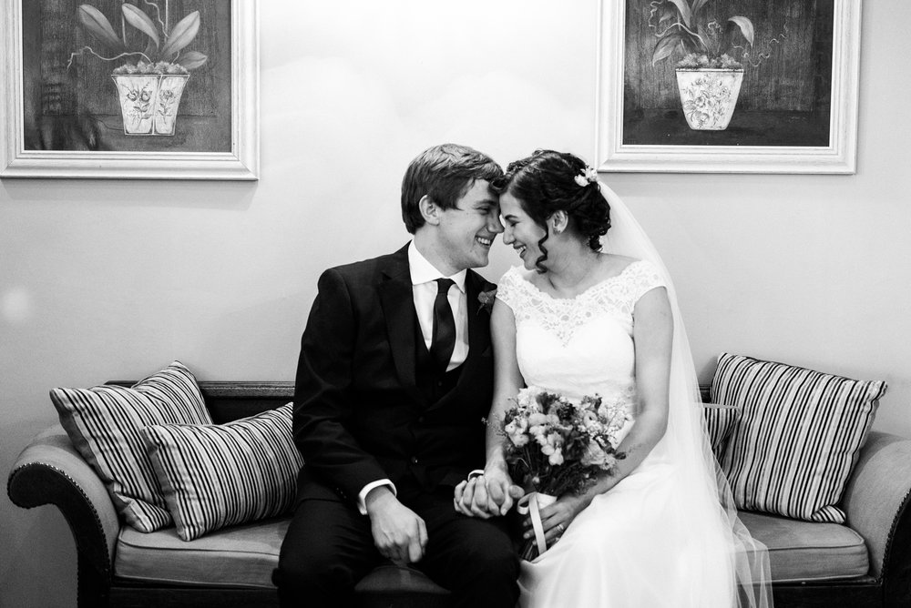 Rustic Country Wedding - The Swettenham Arms, Cheshire Lavender Field - Ceilidh - Jenny Harper Photography-47.jpg