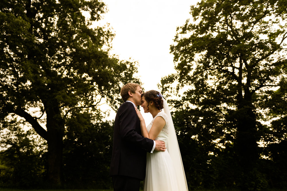 Rustic Country Wedding - The Swettenham Arms, Cheshire Lavender Field - Ceilidh - Jenny Harper Photography-64.jpg