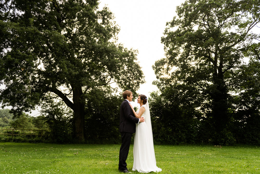 Rustic Country Wedding - The Swettenham Arms, Cheshire Lavender Field - Ceilidh - Jenny Harper Photography-63.jpg
