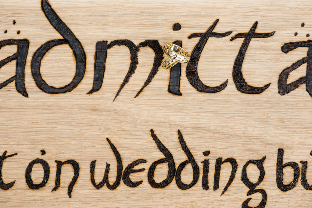 Rustic Country Wedding - The Swettenham Arms, Cheshire Lavender Field - Ceilidh - Jenny Harper Photography-69.jpg