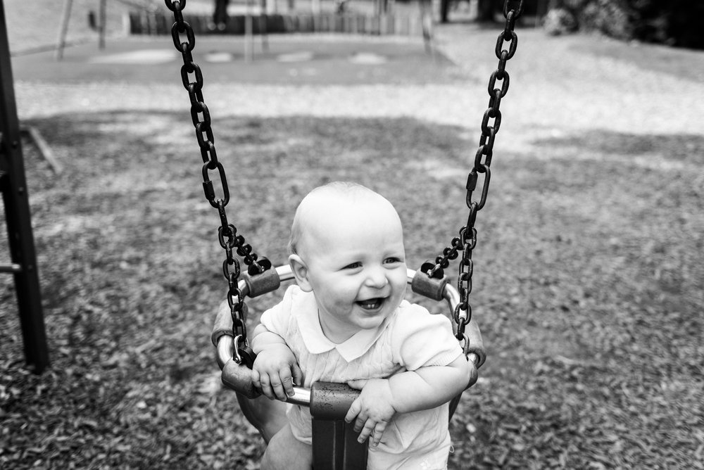 Cheshire Lifestyle Family Photography Baby Portrait Boys Park Swings Play - Jenny Harper Photographer-15.jpg