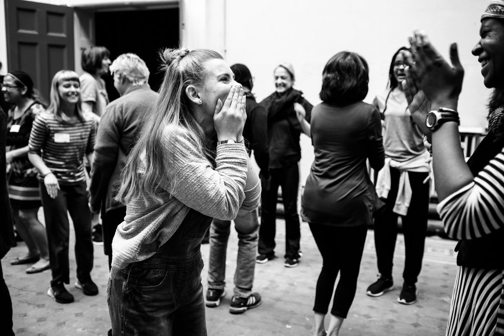 Restoke Research, Dance, Singing, Poetry, Art, Culture Documentary Photographs by Jenny Harper Photography-6.jpg
