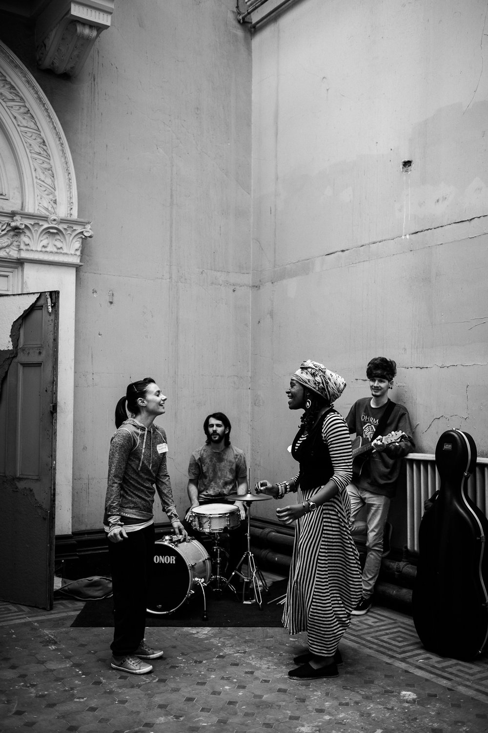 Restoke Research, Dance, Singing, Poetry, Art, Culture Documentary Photographs by Jenny Harper Photography-9.jpg