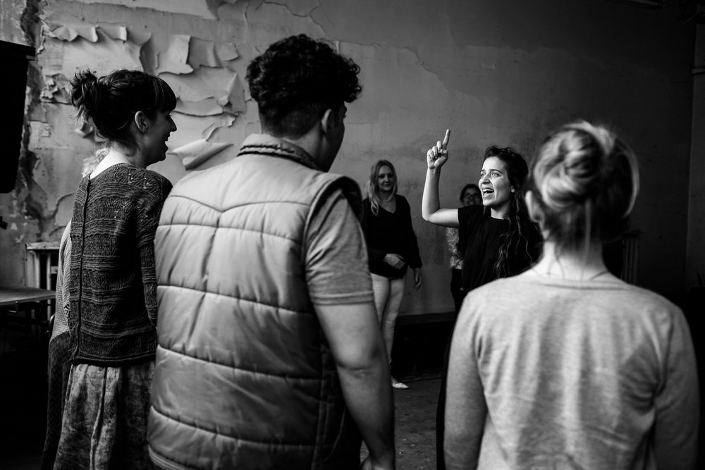 Restoke Research, Dance, Singing, Poetry, Art, Culture Documentary Photographs by Jenny Harper Photography-34.jpg