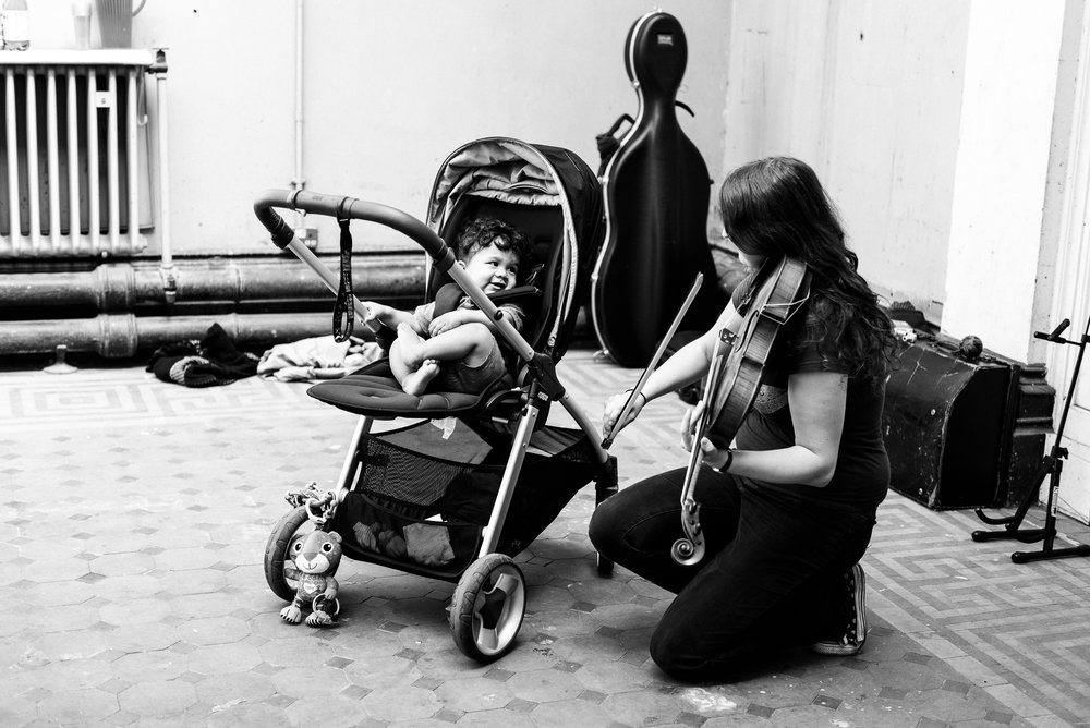 Restoke Research, Rehearsal, Dance, Singing, Poetry, Art, Culture, Migration, Journey, Home Documentary Photographs by Jenny Harper Photography-6.jpg