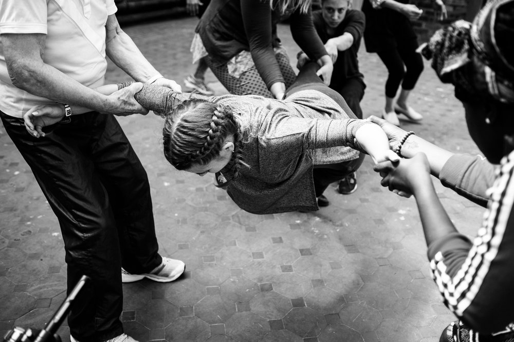 Restoke Research, Rehearsal, Dance, Singing, Poetry, Art, Culture, Migration, Journey, Home Documentary Photographs by Jenny Harper Photography-12.jpg