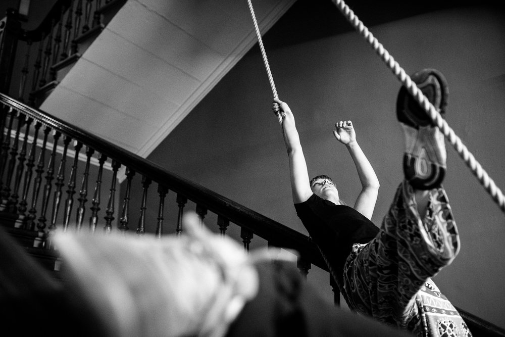 Restoke Research, Rehearsal, Dance, Singing, Poetry, Art, Culture, Migration, Journey, Home Documentary Photographs by Jenny Harper Photography-23.jpg