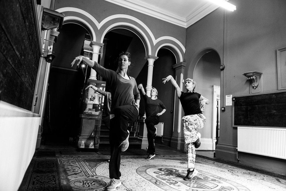 Restoke Research, Rehearsal, Dance, Singing, Poetry, Art, Culture, Migration, Journey, Home Documentary Photographs by Jenny Harper Photography-26.jpg