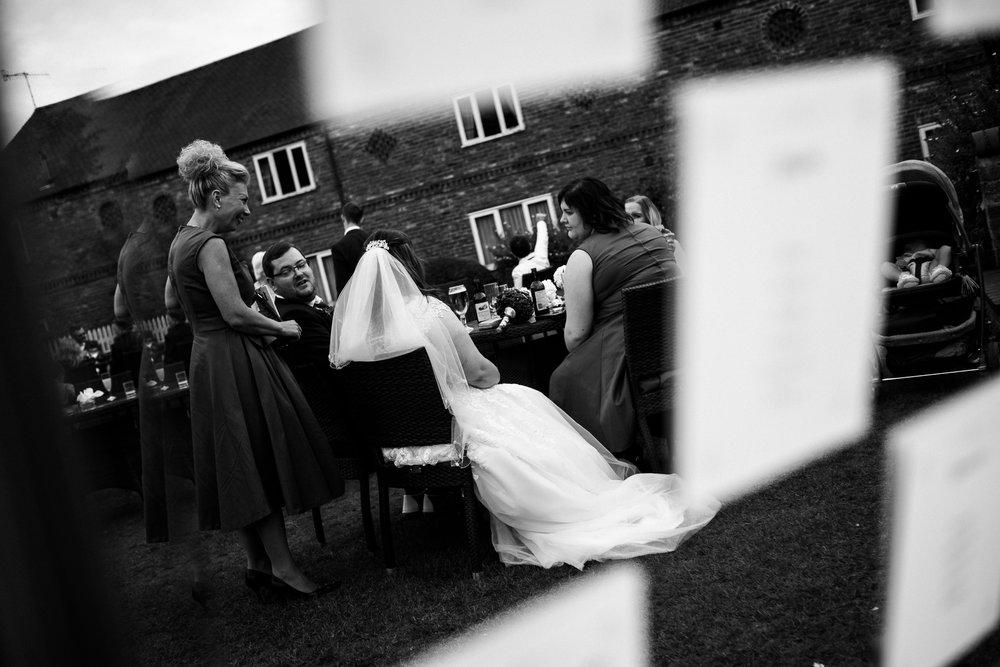Geek Lego Wedding at Slater's County Inn, Baldwin's Gate, Staffordshire-38.jpg