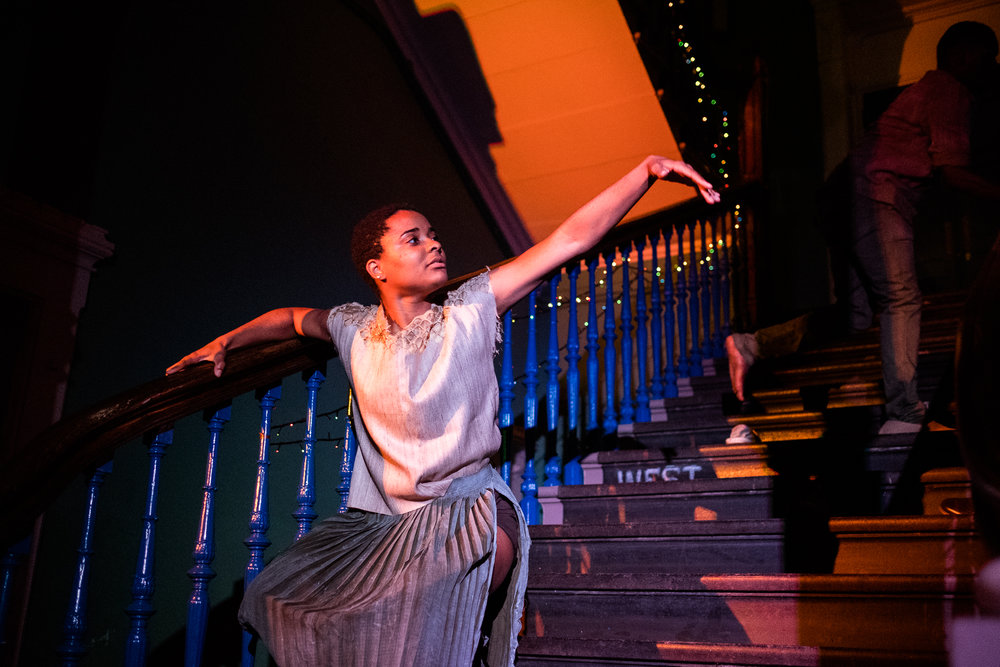 Restoke You Are Here Dress Rehearsal Performance Show Dance Spoken Word Poetry Music Culture Home Migration Belonging-6.jpg