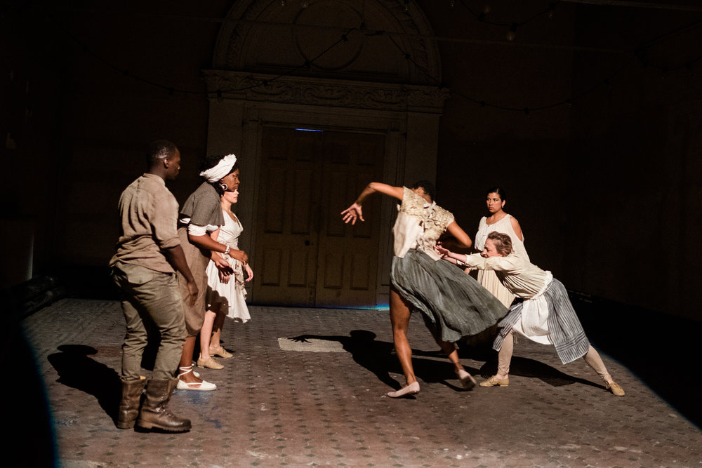Restoke You Are Here Dress Rehearsal Performance Show Dance Spoken Word Poetry Music Culture Home Migration Belonging-15.jpg