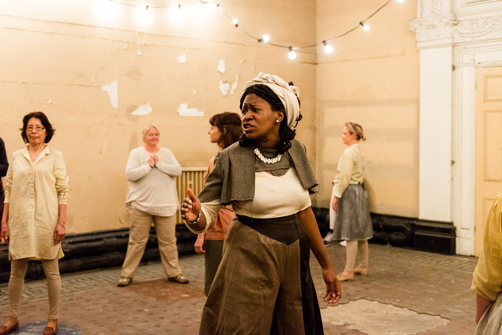 Restoke You Are Here Dress Rehearsal Performance Show Dance Spoken Word Poetry Music Culture Home Migration Belonging-19.jpg