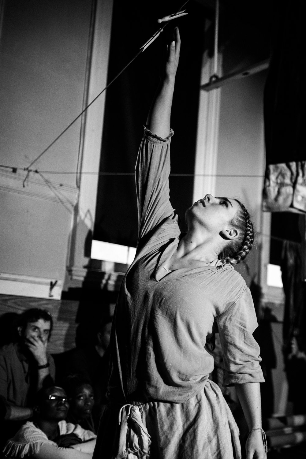 Restoke You Are Here Matinee and Final Night Performance Show Dance Spoken Word Poetry Music Culture Home Migration Belonging - Jenny Harper Photography-5.jpg