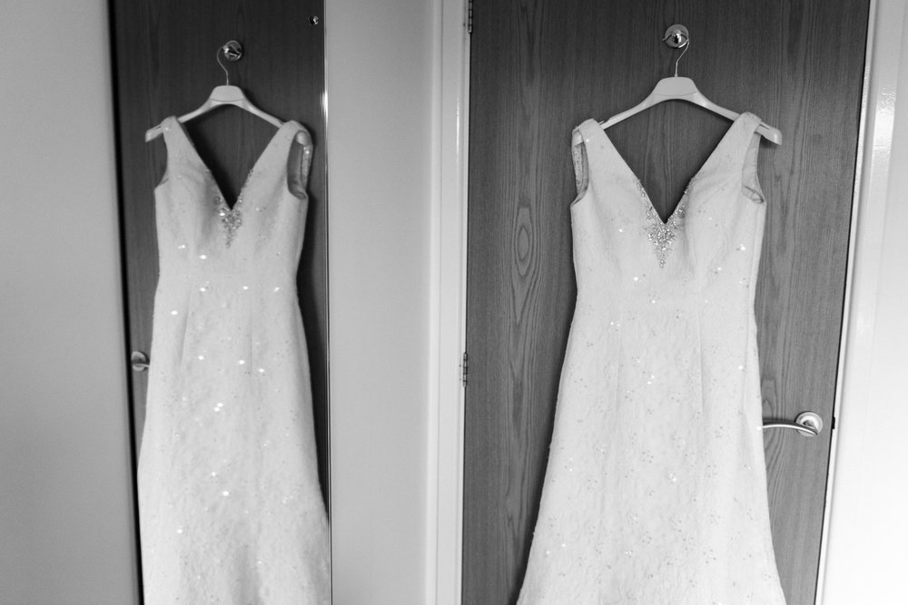Destination Wedding Photography in Padstow, Cornwall at Retallack Resort-2.jpg