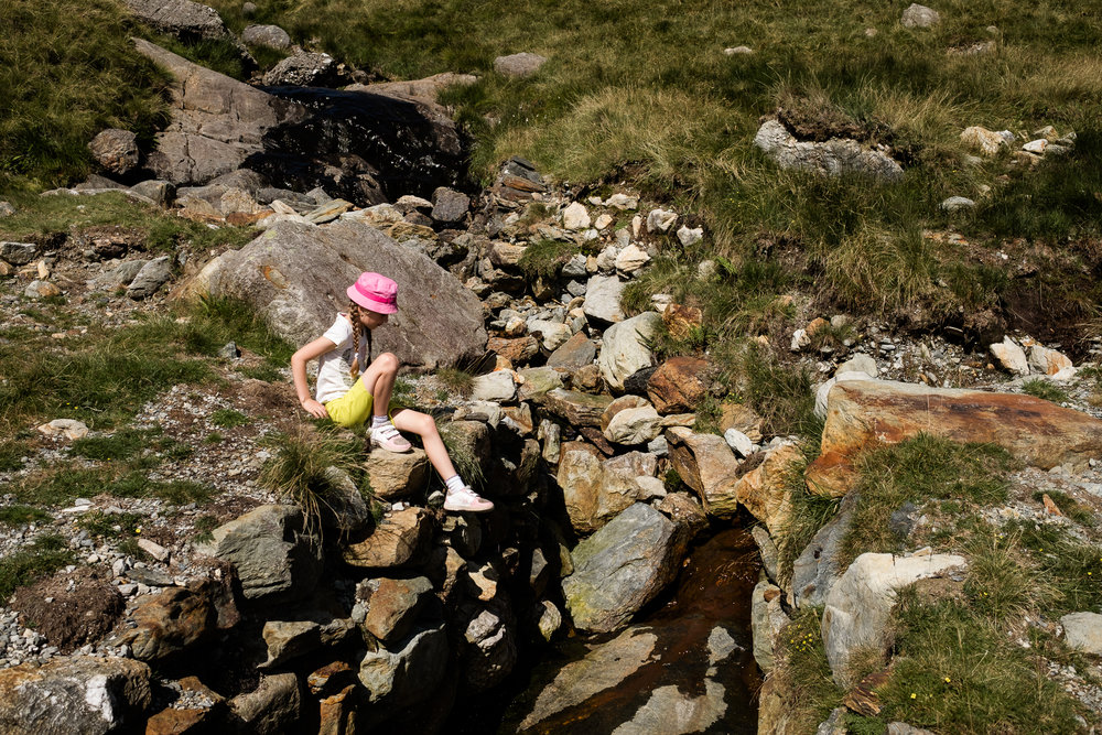 Travel Photography Family Lifestyle Snowdon Mountain Climb - Jenny Harper-7.jpg