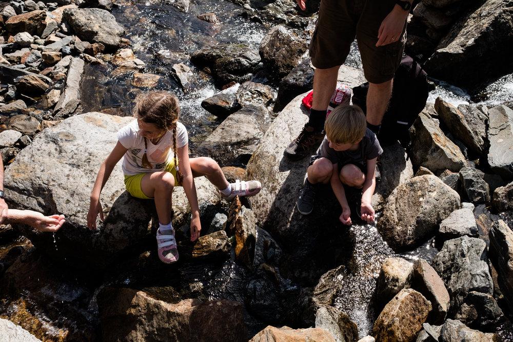 Travel Photography Family Lifestyle Snowdon Mountain Climb - Jenny Harper-12.jpg