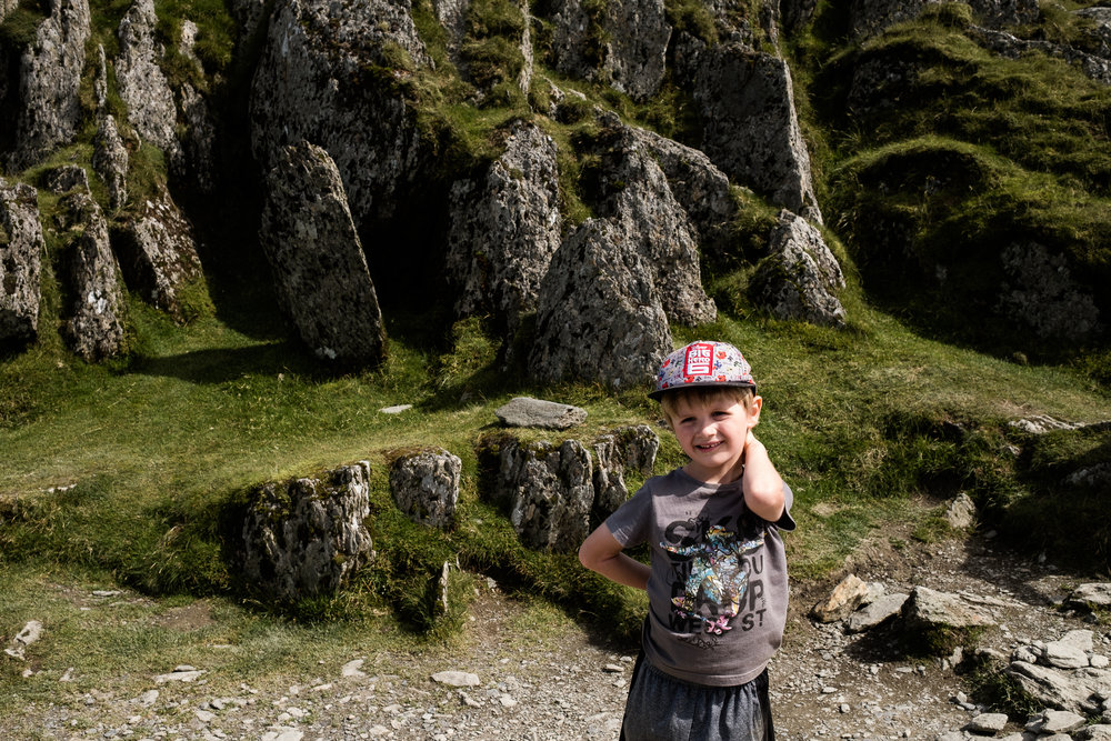Travel Photography Family Lifestyle Snowdon Mountain Climb - Jenny Harper-21.jpg