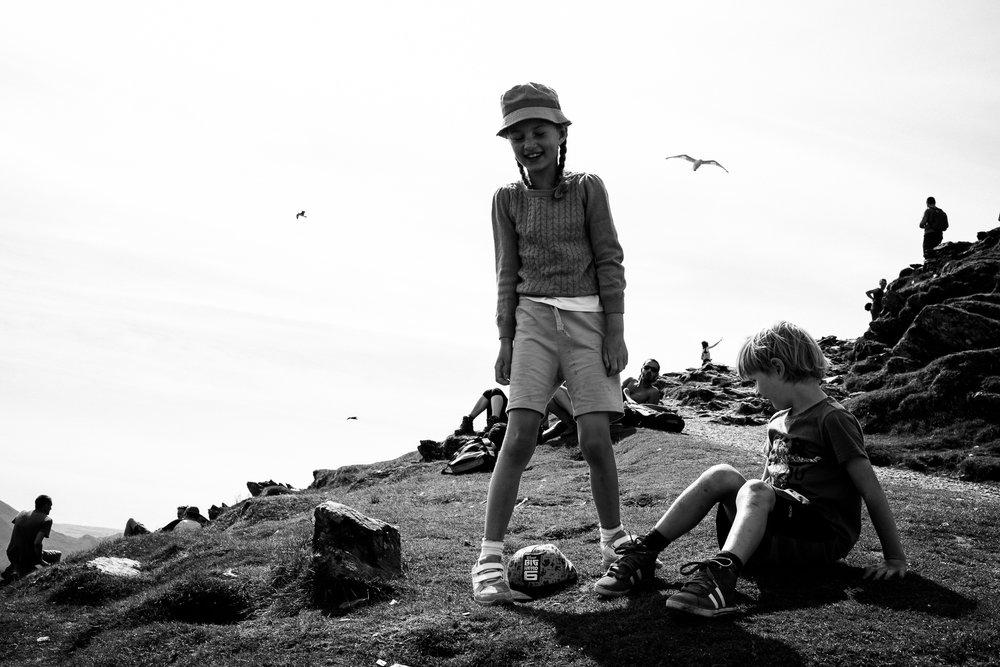 Travel Photography Family Lifestyle Snowdon Mountain Climb - Jenny Harper-27.jpg