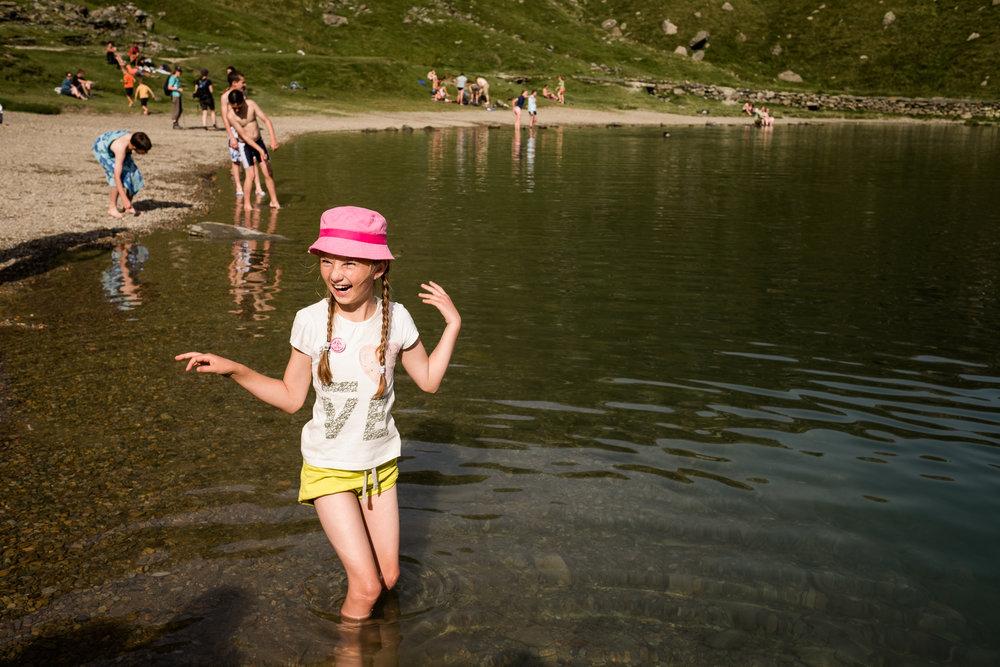 Travel Photography Family Lifestyle Snowdon Mountain Climb - Jenny Harper-31.jpg