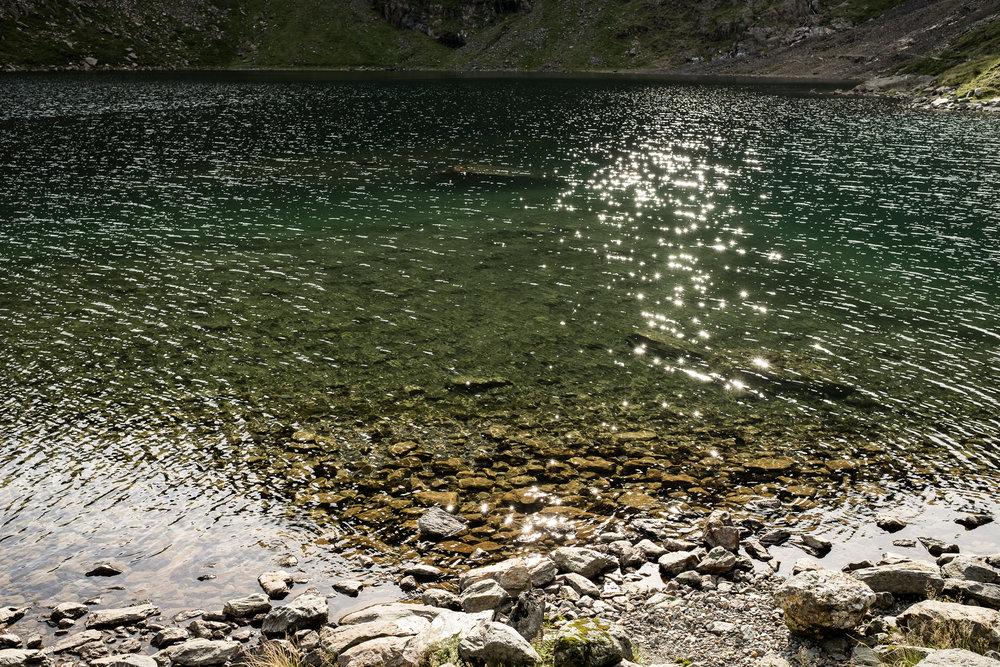 Travel Photography Family Lifestyle Snowdon Mountain Climb - Jenny Harper-34.jpg