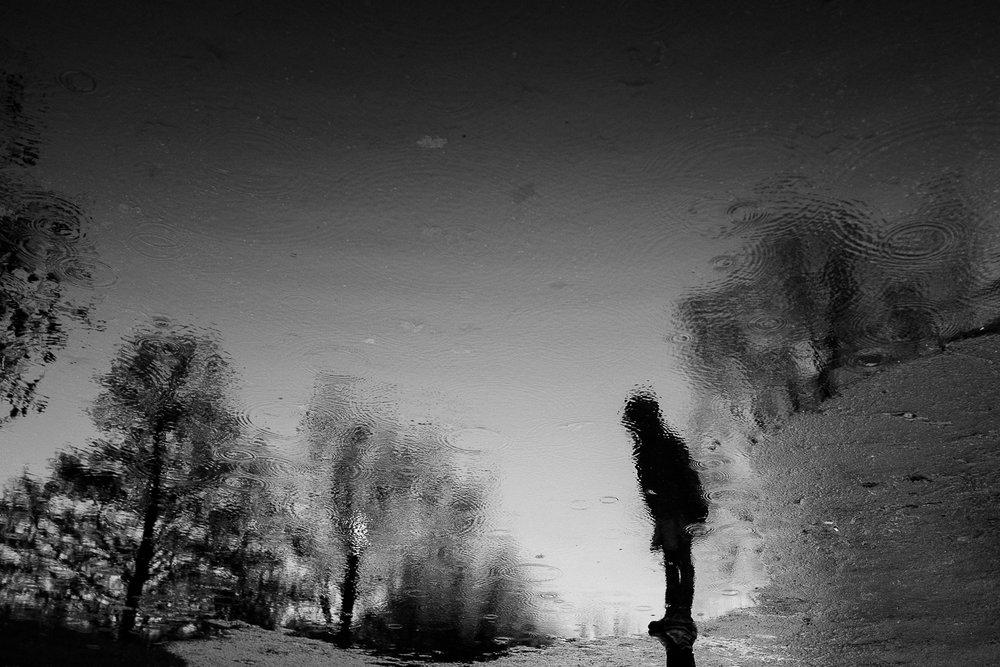 01.03.2015 Month of Jorja Day 3-1.jpg