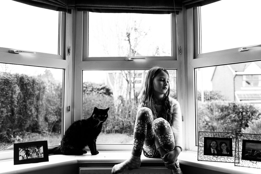 04.08.2016 Jorja in the Window-1.jpg