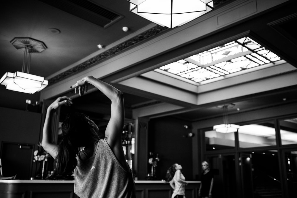 Restoke - Big Dance Rehearsal - Dance Fridays - Dancing in the Street - The Regent Theatre,  Picadilly, Hanley - Documentary Photography by Jenny Harper-4.jpg