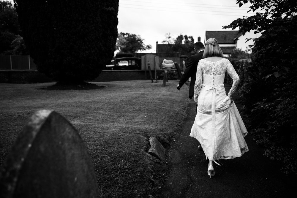 Smart Stylish Staffordshire Documentary Wedding Photography Church Weston Hall Stafford - Jenny Harper Photography-37.jpg