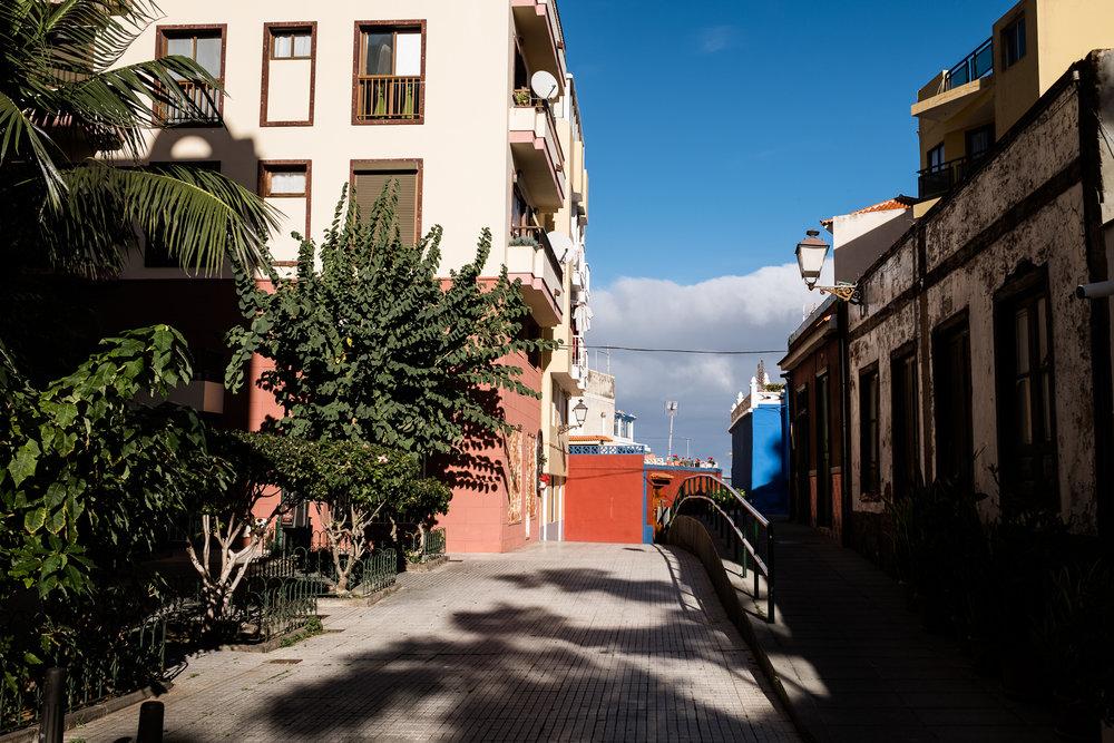 Family Holiday Travel Documentary Photography Tenerife Winter Sun Puerto de la Cruz - Jenny Harper-7.jpg