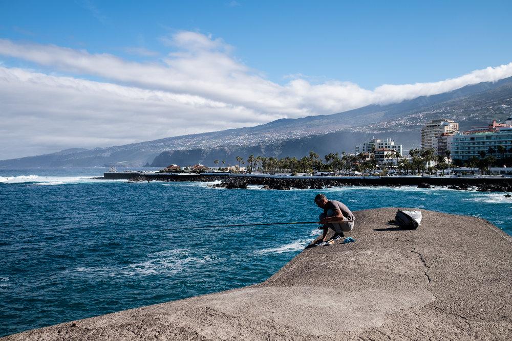 Family Holiday Travel Documentary Photography Tenerife Winter Sun Puerto de la Cruz - Jenny Harper-17.jpg