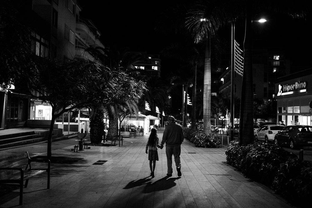 Family Holiday Travel Documentary Photography Tenerife Winter Sun Puerto de la Cruz - Jenny Harper-29.jpg