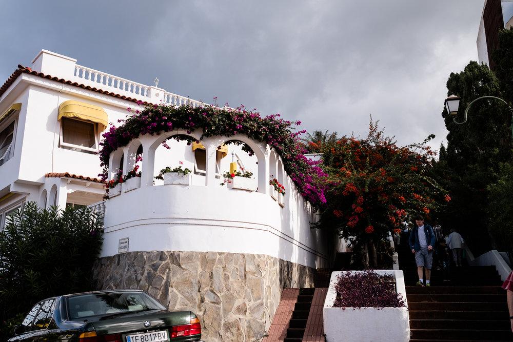 Family Holiday Travel Documentary Photography Tenerife Winter Sun Puerto de la Cruz - Jenny Harper-41.jpg