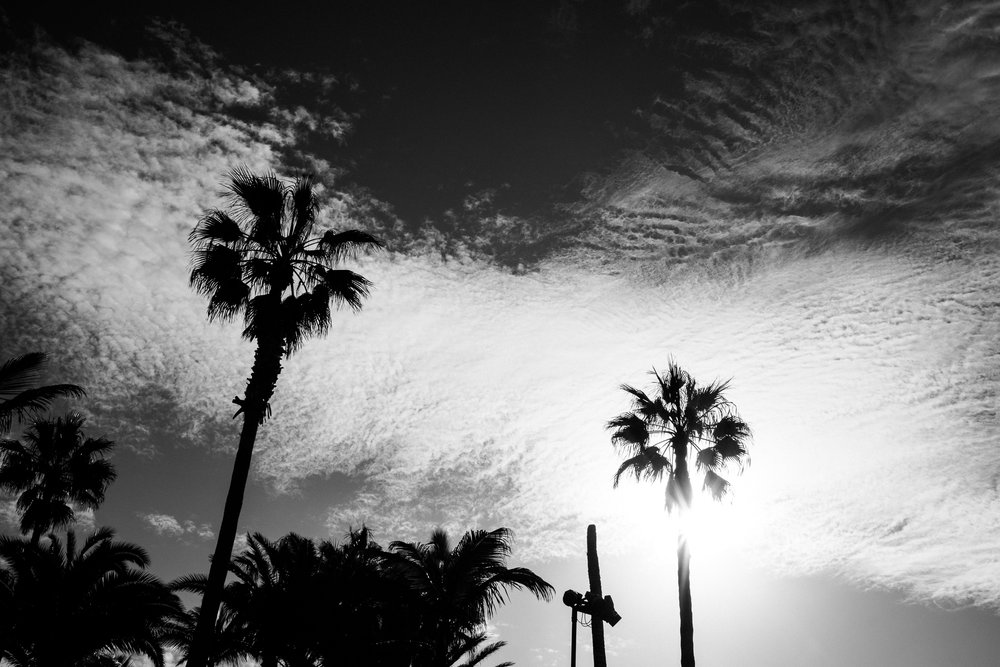 Family Holiday Travel Documentary Photography Tenerife Winter Sun Puerto de la Cruz - Jenny Harper-62.jpg