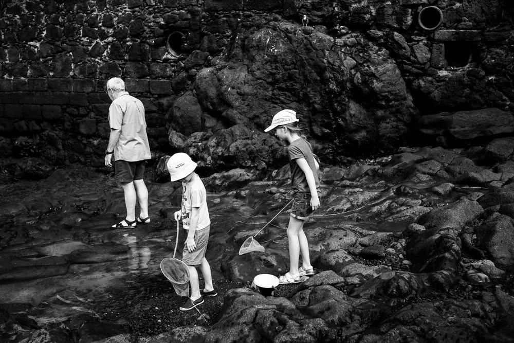Family Holiday Travel Documentary Photography Tenerife Winter Sun Puerto de la Cruz - Jenny Harper-65.jpg